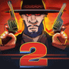 The Most Wanted Bandito 2 Spiel