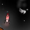 Das Raumschiff Landung 2 Spiel