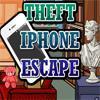Diebstahl-Iphone-Escape-Spiel