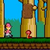 The Enchanted Forest 2 Spiel