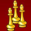 Die acht Damen Spiel