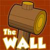 The Wall Spiel