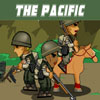 pacific Spiele
