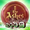Ashes Cricket 2009 Spiel