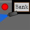 The Bank Job Spiel