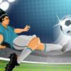 Die Champions 3D Spiel
