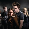The Twilight Saga Eclipse Quiz Spiel