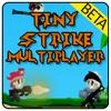 Tiny Strike Beta Spiel