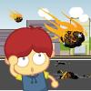 meteor Spiele