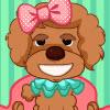 Toy Poodle Makeover Spiel