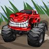 Toy Monster Trip Spiel