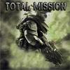 Total Mission Spiel