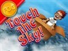 Touch the Sky Spiel