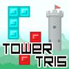 TowerTris Spiel