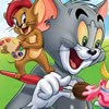 Tom and Jerry Hidden Letters Spiel