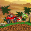 Tropical Uphill Driver Spiel