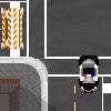 Traffic Blitz Spiel