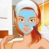 Trendylicious Bride Makeover Trendydressup Spiel