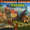 Treasure Castle Escape Spiel
