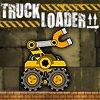 Truck Loader Spiel