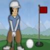 Turbo Golf Spiel