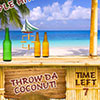 Ultimate Coconut Shooter Spiel