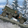 Ural Truck Spiel