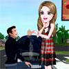 Valentinstag-Wunder Spiel