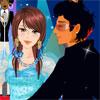 Valentine Day Dating - Entergames net Spiel