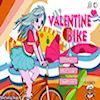 Valentine-Bike-Spiel