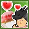 Valentines CupCakes Spiel