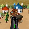 Villages On Fire Spiel
