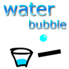 Waterballs Spiel