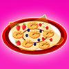 Walnuss Cookies Spiel