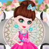 Wedding Flower Girl Spiel