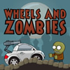 Wheels and Zombies Spiel