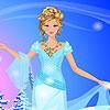 Winter Beauty Spiel