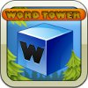 Word Tower Spiel