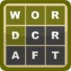 Wordcraft Spiel