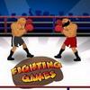 World Boxing Turnier Spiel