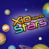 Xio Wants Stars Spiel