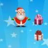 Xmas Gifts Adventures Spiel