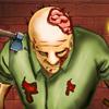 Zombie TD Spiel