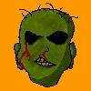 Zombie Defense Spiel