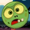 Zombie Bros Spiel