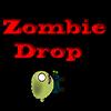 Zombie Drop Spiel