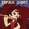 ZombieShoot Spiel