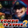 Zombie Trapper2 Spiel