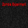 Zombie-Experiment Spiel
