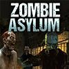 Zombie Asylum Spiel